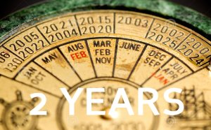 vintage-calendar-2953768