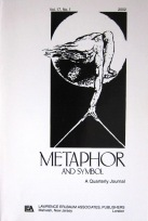 metaphor-and-symbol-17_2002