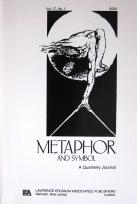 metaphor-and-symbol-17_2002