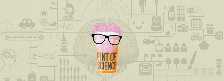 pint-of-science-banner