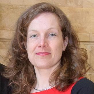 michaela-mahlberg