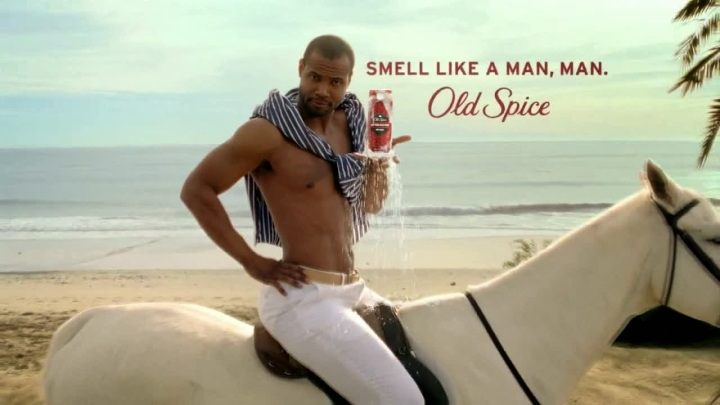 old-spice-the-man-your-man-could-smell-like-600-96750