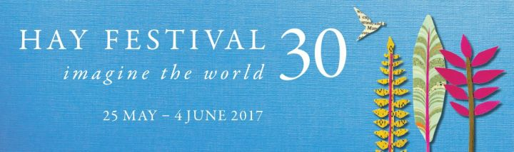 hay-festival-2017-30th-anniversary